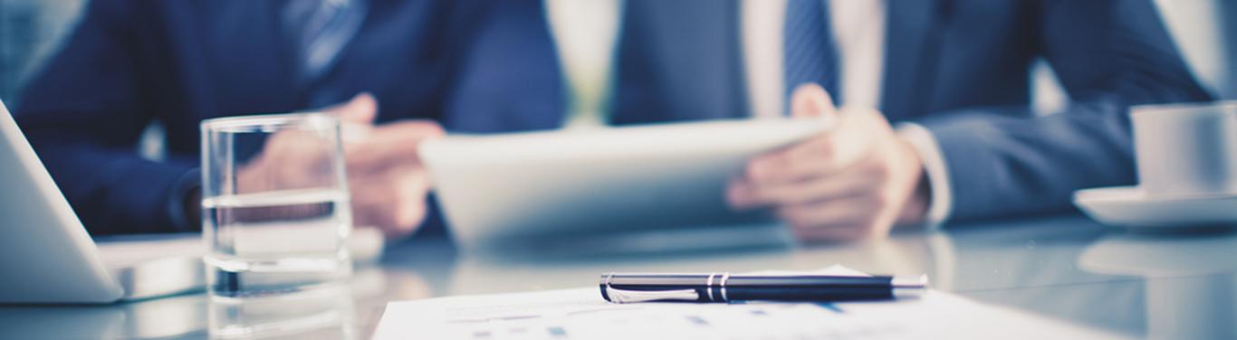 Profesionālas neatkarīga speciālista konsultācijas finanšu un nodokļu jautājumos